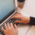 editor de imagens gratis 150x150 - O melhor editor de imagens grátis para as suas redes sociais