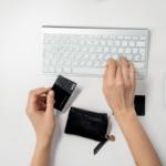 pagamentos online sem site 150x150 - Como receber pagamentos online sem site?