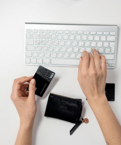pagamentos online sem site 420x502 - Como receber pagamentos online sem site?