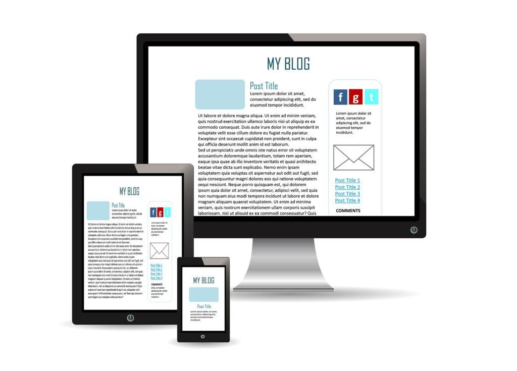 blog 492184 1920 1024x735 - Por que ter um Blog? 6 Motivos para Você Criar o seu em 2019