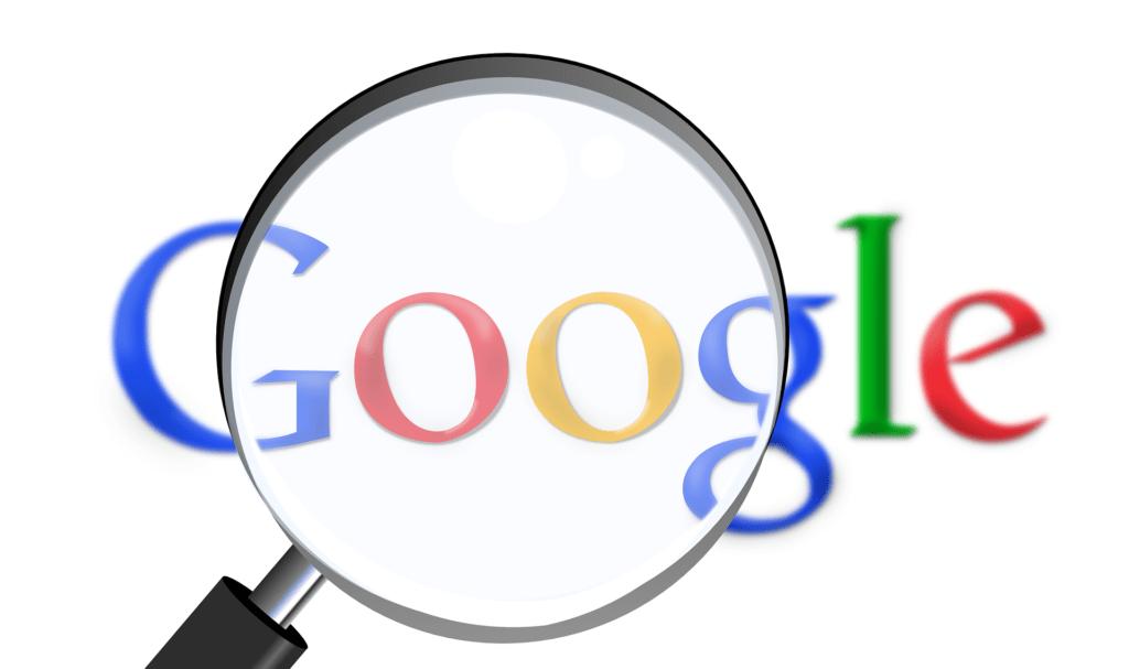 google 76522 1920 1024x607 - Por que ter um Blog? 6 Motivos para Você Criar o seu em 2019