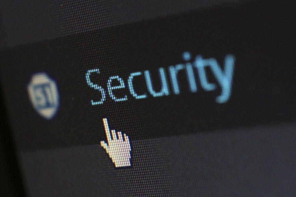 security 265130 1920 1024x683 - Por que ter um Blog? 6 Motivos para Você Criar o seu em 2019