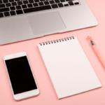 copy 150x150 - Copy – O que é e como fazer a copy perfeita para o seu negócio