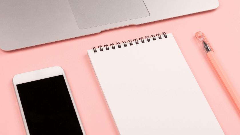 copy 840x473 - Copy – O que é e como fazer a copy perfeita para o seu negócio