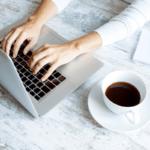 persuasao 150x150 - Persuasão - 5 Técnicas para escrever posts vendedores