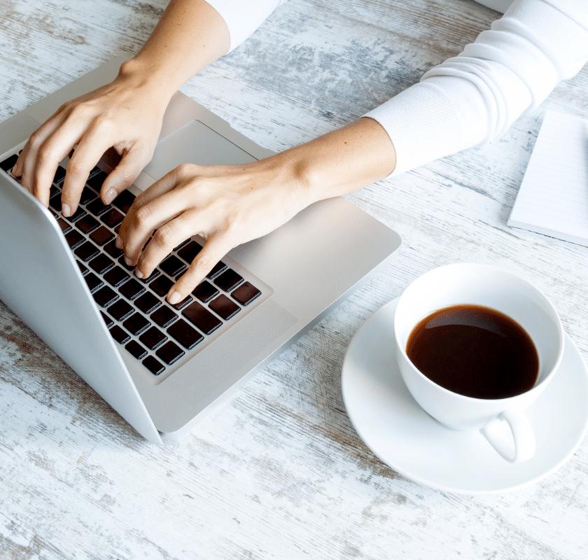 Persuasão – 5 Técnicas para escrever posts vendedores