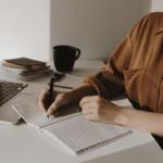 producao de texto 150x150 - Copy – O que é e como fazer a copy perfeita para o seu negócio