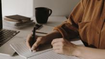 Produção de texto – Como gerar experiência através da leitura?