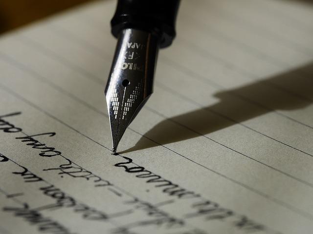Como escrever mais - 8 Dicas para Escrever Mais e Melhor