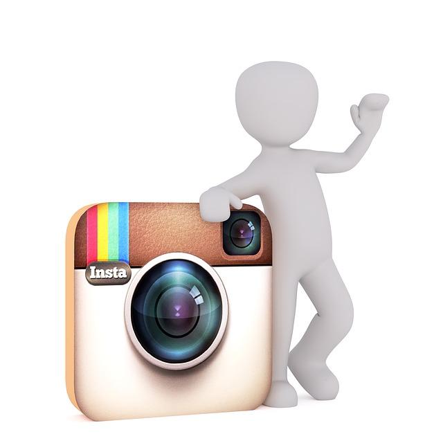 Ganhar Seguidores no Instagram 1 - 150 hashtags para você ganhar seguidores no instagram – descubra o segredo do engajamento
