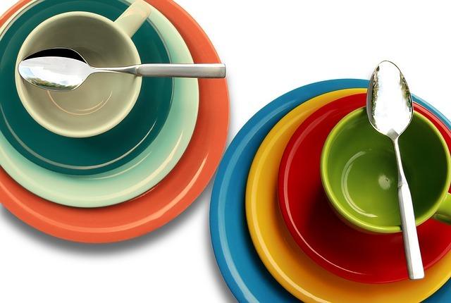 Ideias de Post Culinária 1 - 5 Ideias de Posts para Blog de Culinária + Passo a Passo para Engajamento nas Redes Sociais