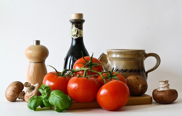 Ideias de Post Culinária - 5 Ideias de Posts para Blog de Culinária + Passo a Passo para Engajamento nas Redes Sociais