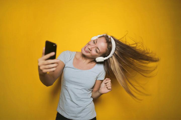 Seguidores Instagram - 150 hashtags para você ganhar seguidores no instagram – descubra o segredo do engajamento