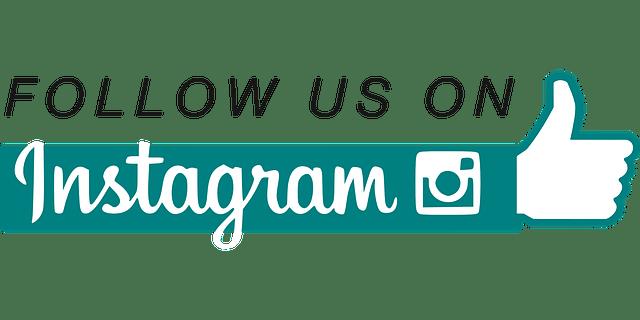 Vender no Instagram Perfil Comercial - 12 Dicas para Vender no Instagram Todos os Dias