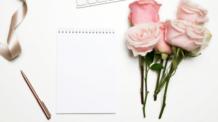 5 Ideias de posts para blog de maternidade + passo a passo para engajamento
