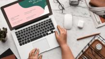21 ideias de posts para blog de marketing digital