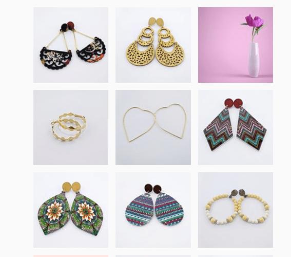 image 4 - 12 Dicas para Vender no Instagram Todos os Dias