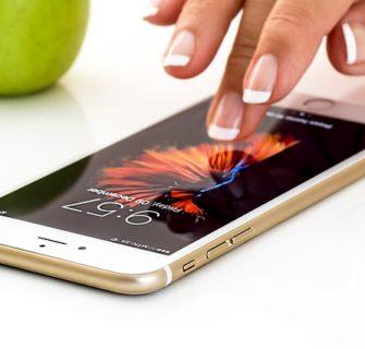 trabalhar pelo celular 335x320 - Como Trabalhar pelo Celular? Descubra como Ganhar Dinheiro com o seu Celular