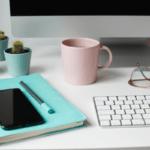 vender no instagram 150x150 - Como Trabalhar pelo Celular? Descubra como Ganhar Dinheiro com o seu Celular