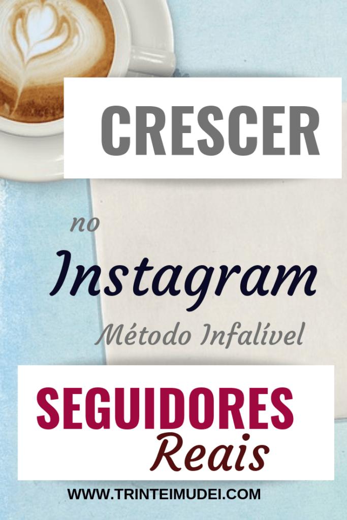 Crescer no INstagram 683x1024 - Crescer no Instagram – Descubra o Método Infalível para Ganhar Seguidores Reais