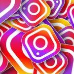 Crescer no Instagram 150x150 - Crescer no Instagram – Descubra o Método Infalível para Ganhar Seguidores Reais