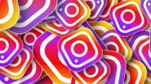 Crescer no Instagram – Descubra o Método Infalível para Ganhar Seguidores Reais