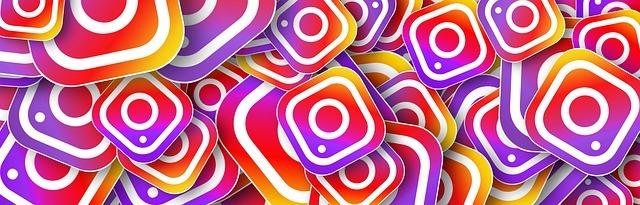 Crescer no Instagram - Crescer no Instagram – Descubra o Método Infalível para Ganhar Seguidores Reais