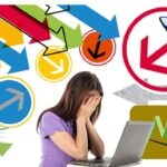 Excesso de informação 150x150 - Excesso de Informação – Como Lidar?