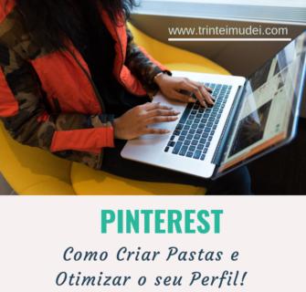 Como criar pastas no pinterest 2 335x320 - Como Criar Pastas no Pinterest - Passo a Passo