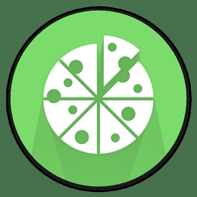Como produzir conteúdo Ilimitado Nicho - Como Produzir Conteúdo Ilimitado