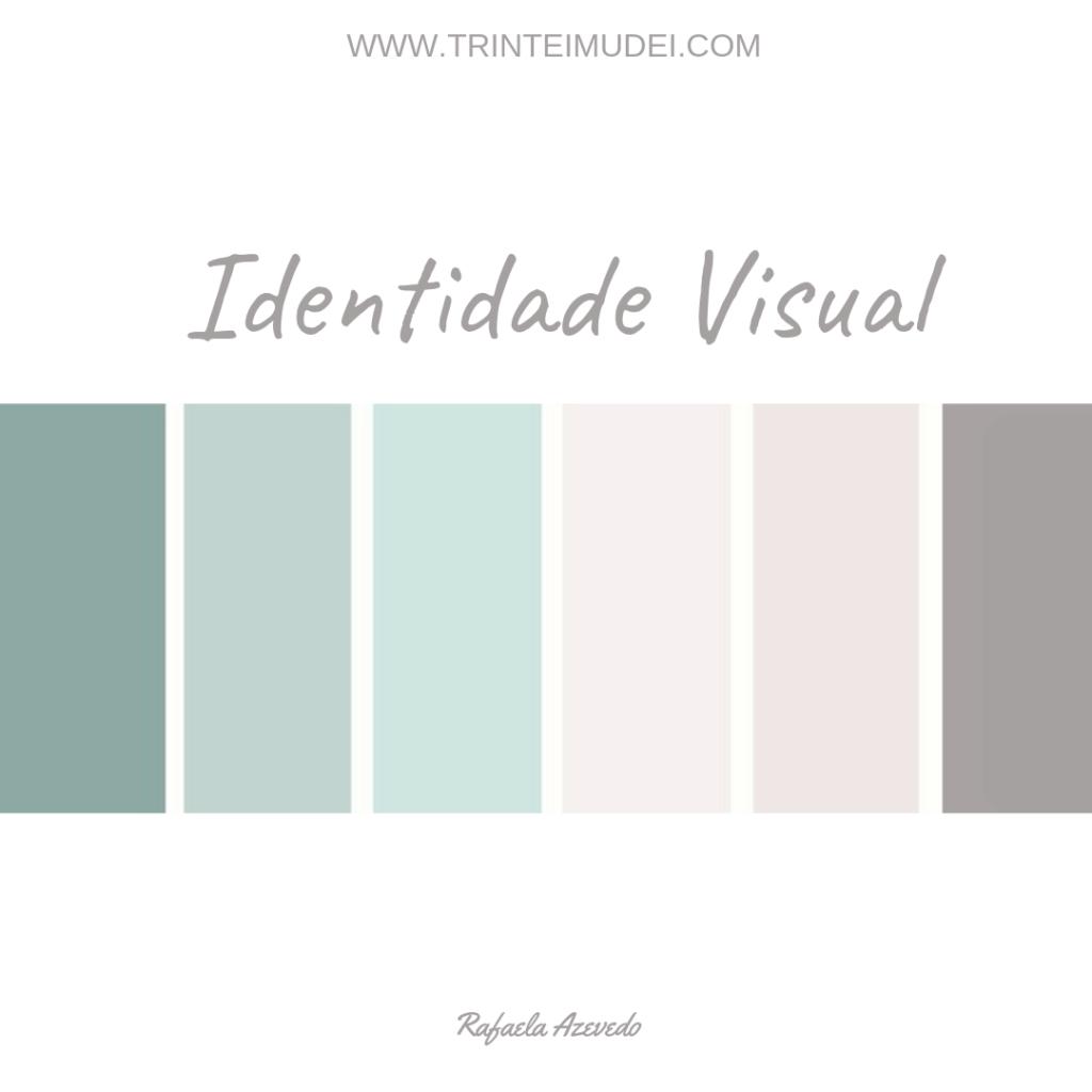 Identidade Visual 1024x1024 - Paleta de Cores - Como Definir a Identidade Visual do Seu Negócio Online