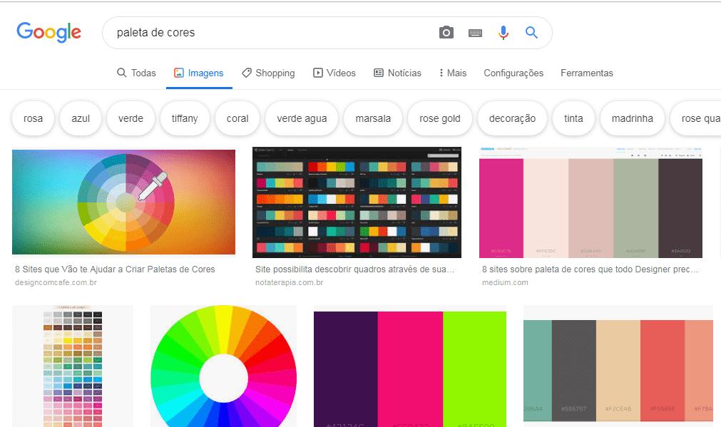 image 10 - Paleta de Cores - Como Definir a Identidade Visual do Seu Negócio Online