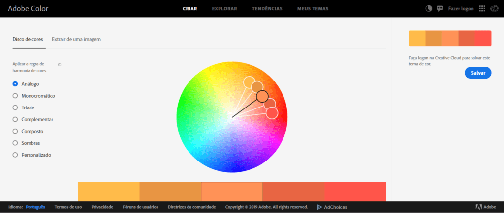 image 11 1024x438 - Paleta de Cores - Como Definir a Identidade Visual do Seu Negócio Online