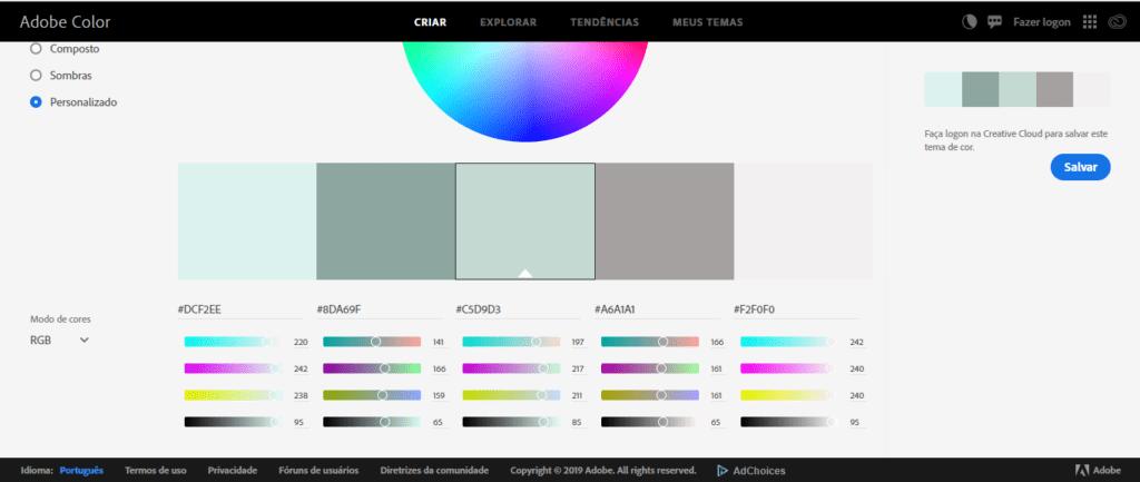 image 13 1024x433 - Paleta de Cores - Como Definir a Identidade Visual do Seu Negócio Online