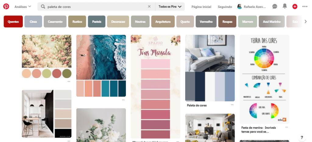 image 9 1024x467 - Paleta de Cores - Como Definir a Identidade Visual do Seu Negócio Online