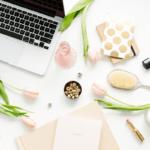 marketing digital 150x150 - Como e onde produzir conteúdo para a internet