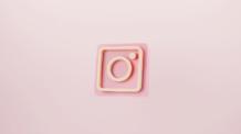 Feed Mosaico – Como Fazer o Feed Mosaico no Instagram sem Photoshop