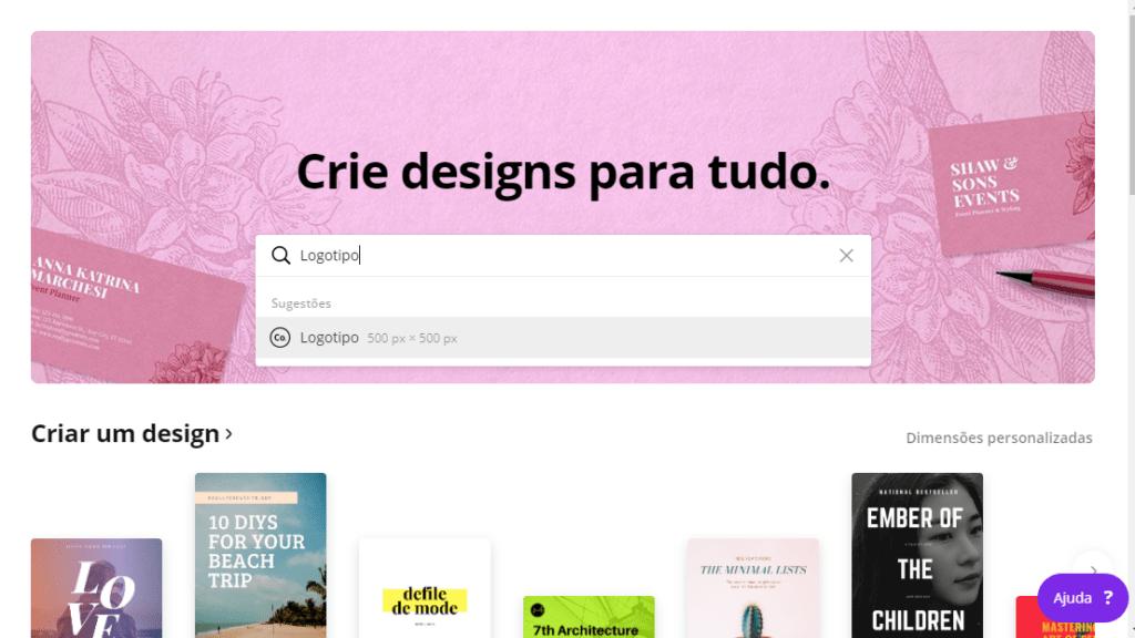 image 13 1024x576 - Como Criar Logotipo – Passo a Passo Simples!