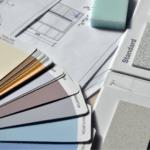 paleta de cores 150x150 - Paleta de cores - Como definir a identidade visual do seu negócio online