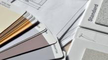 Paleta de cores – Como definir a identidade visual do seu negócio online