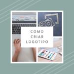 Como Criar Logotipo 150x150 - Como Criar Logotipo – Passo a Passo Simples!