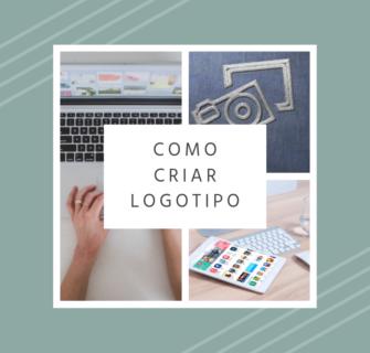 Como Criar Logotipo 335x320 - Como criar logotipo – passo a passo simples!