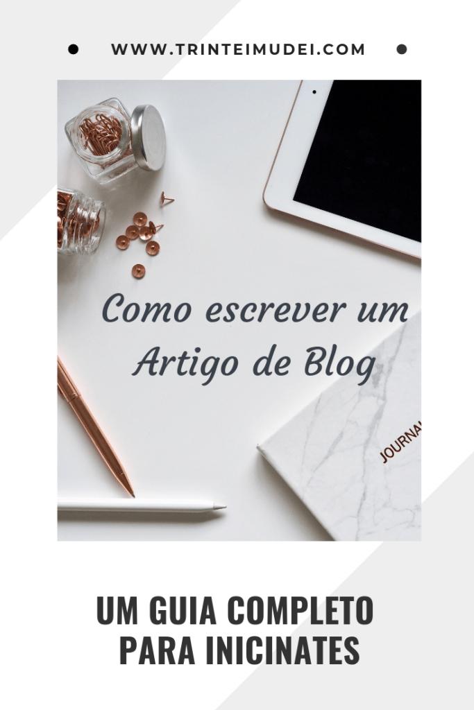 Como Esccrever um Artigo 683x1024 - Como Escrever um Artigo de Blog – Guia para Iniciantes