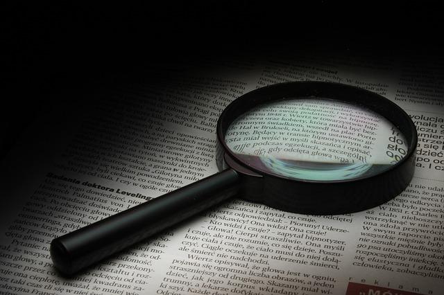 Como escrever um Artigo - Como Escrever um Artigo de Blog – Guia para Iniciantes