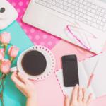 como ganhar dinheiro com blog 150x150 - Como ganhar dinheiro com blog ? Formas de monetização e estratégias