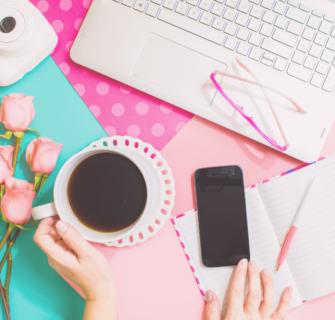 como ganhar dinheiro com blog 335x320 - Como ganhar dinheiro com blog ? Formas de monetização e estratégias