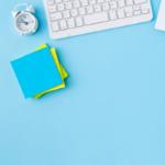 ferramentas para blog 1 150x150 - 8 Ferramentas fundamentais para o crescimento de um blog