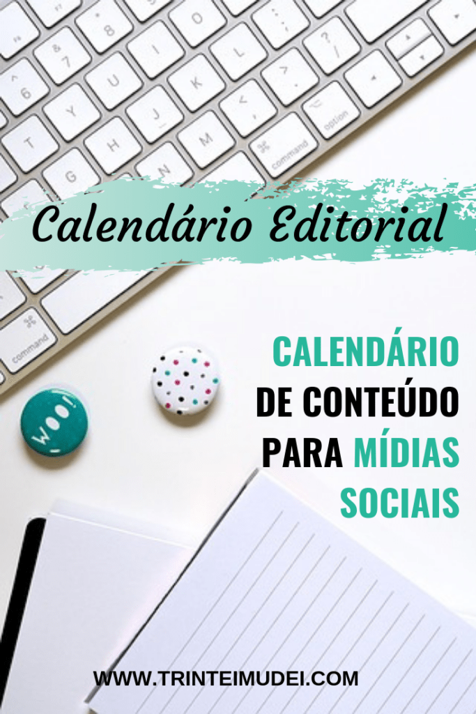 Calendário Editorial 683x1024 - Calendário Editorial - Calendário de Conteúdo para Mídias Sociais