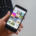 Stories INstagram 4 150x150 - Stories Instagram – 5 Dicas para Ter mais Engajamento