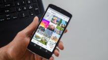 Stories Instagram – 5 Dicas para Ter mais Engajamento